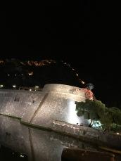 Kotor Old City