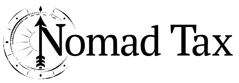 Nomad Tax_full logo_whitebg